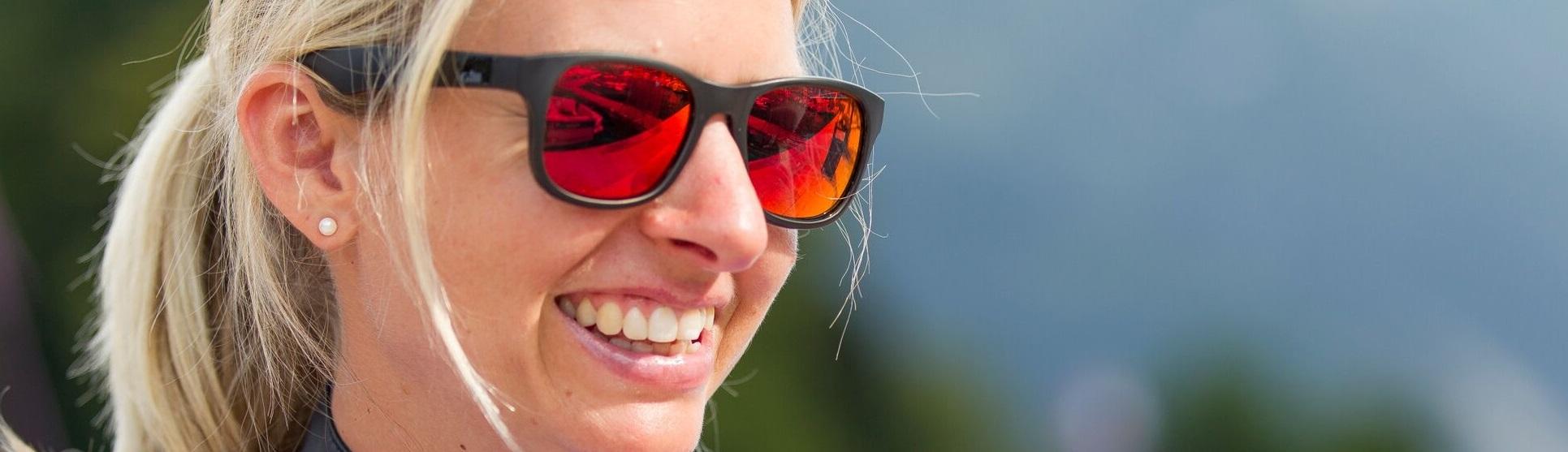 banner-sunglasses-apparel-.jpeg