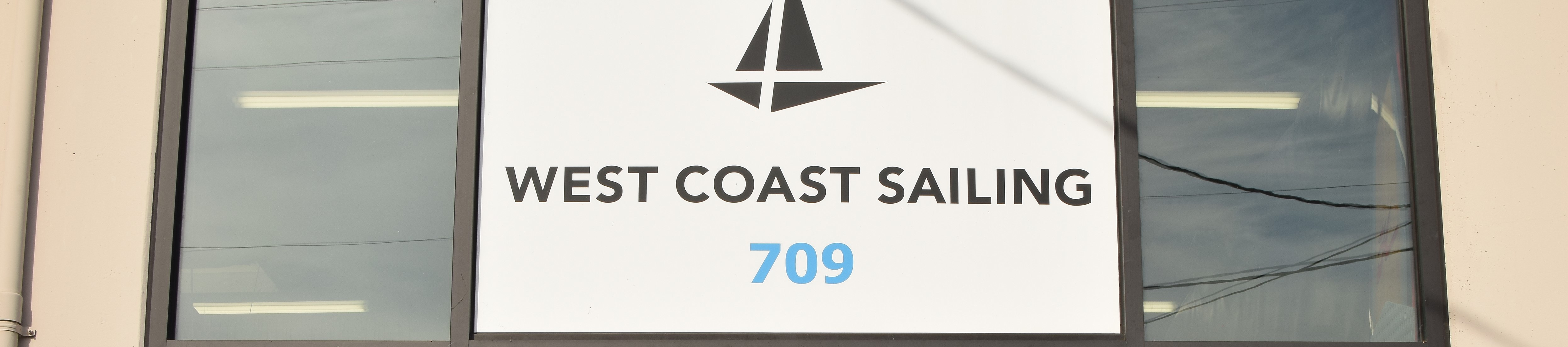 banner-west-coast-sailing.jpg