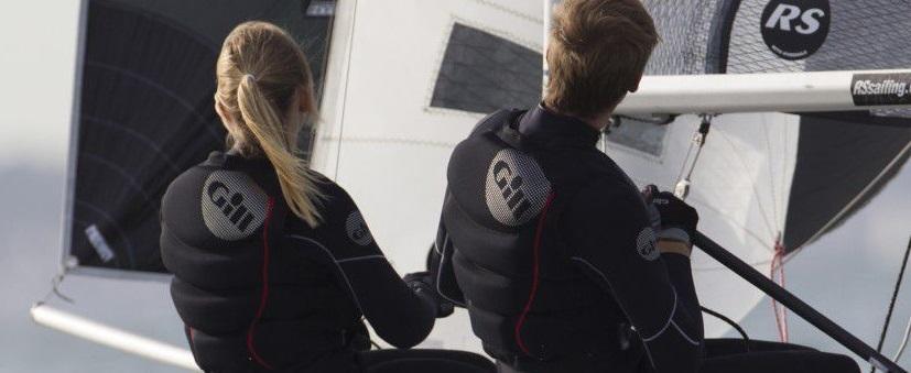 banner-wetsuit-skif-apparel.jpg