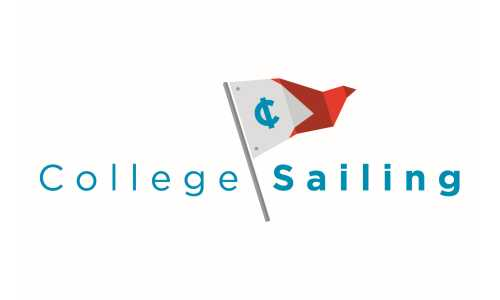 college-sailing-logo.jpg