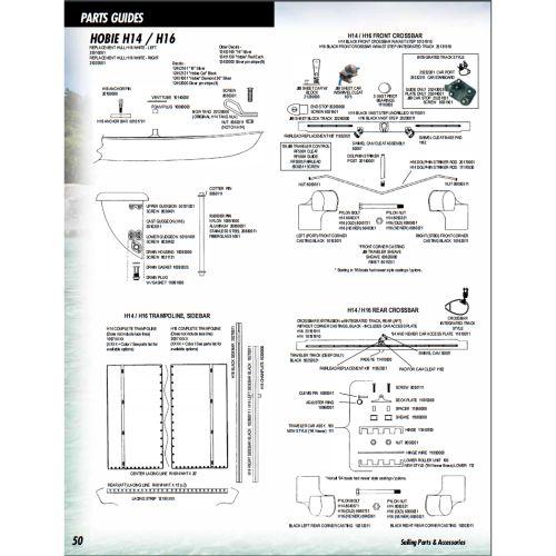h1416-parts-diagram-500x500.jpg