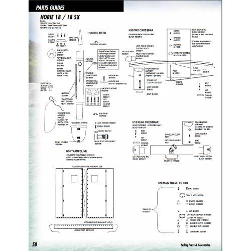 h18-parts-diagram-500x500.jpg
