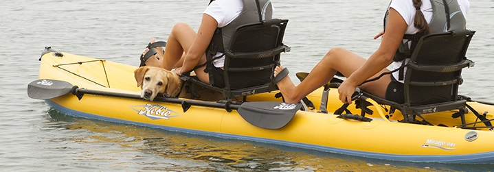 hobie-inflatable-kayak-banner.jpg