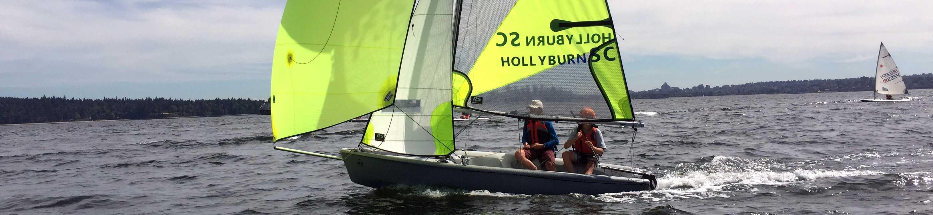 hollyburn-sailing-club-banner.jpg