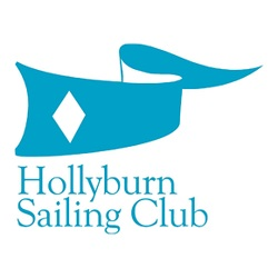 hollyburn-sc.jpg
