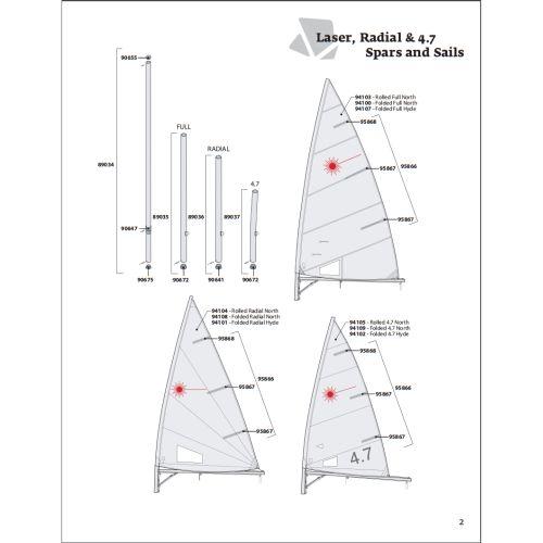 laser-parts-diagram-500x500.jpg