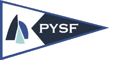 psyf-logo.jpg