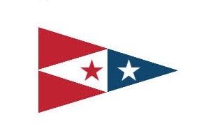 sfyc-logo-flag.jpg