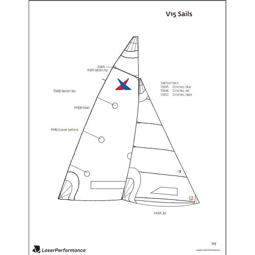 v15-parts-diagram-500x500.jpg