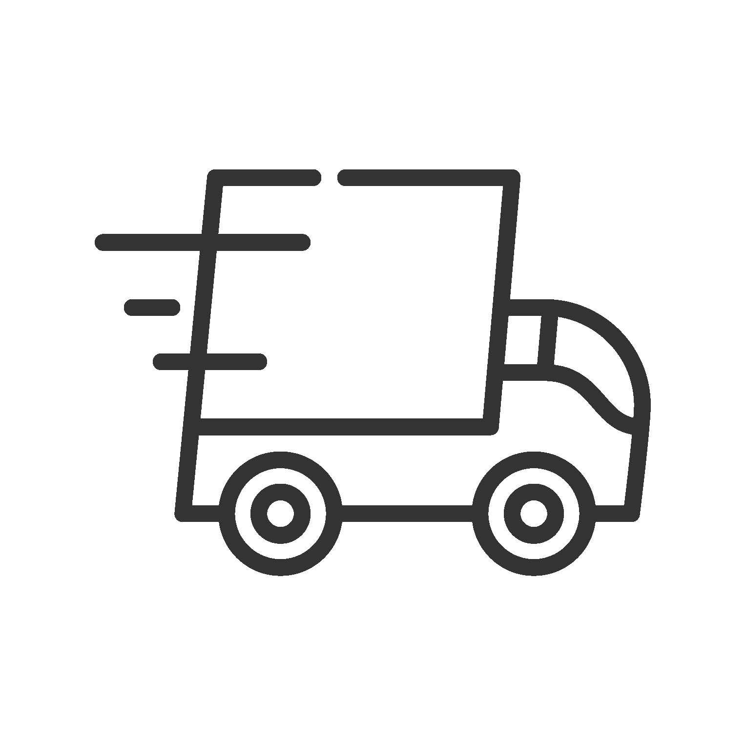 wcs-deliver-truck-icon.jpg