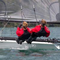 wcs-fall-sailing-guide.jpg