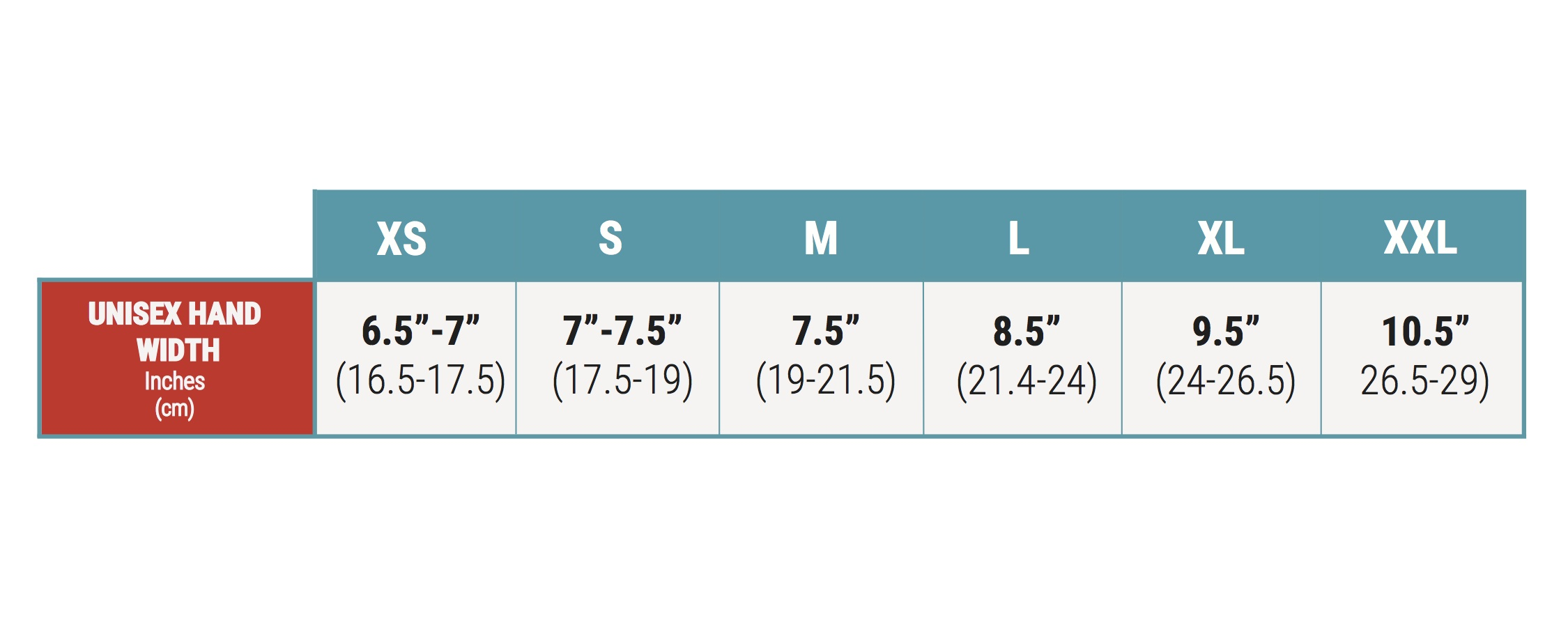wcs-gill-glove-sizing-chart.jpg