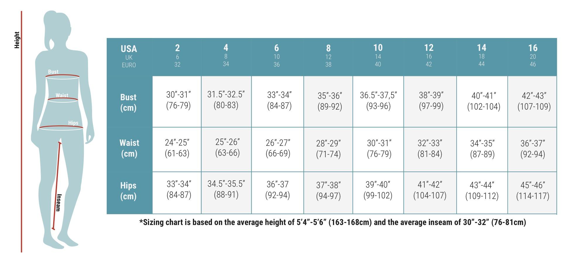 wcs-gill-womens-sizing-chart.jpg