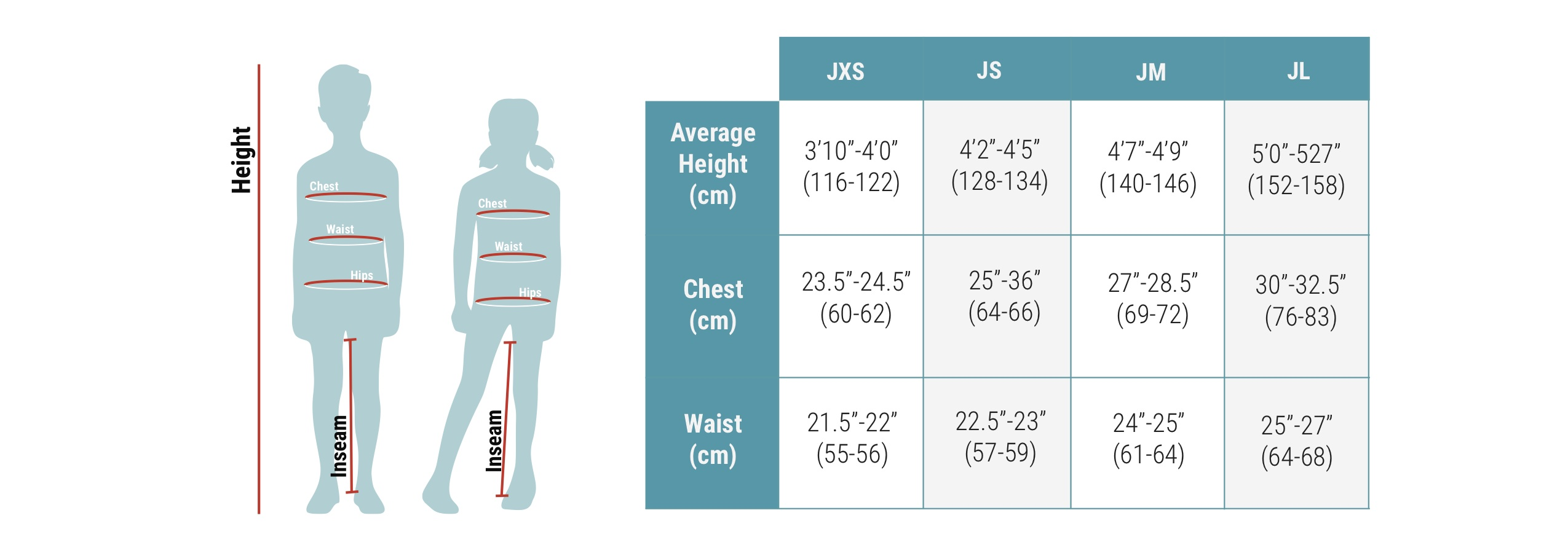 wcs-junior-gill-sizing-chart.jpg
