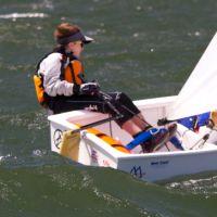 wcs-junior-sailing-guide.jpg