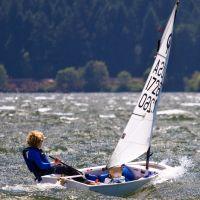 wcs-optimist-sailing-guide.jpg