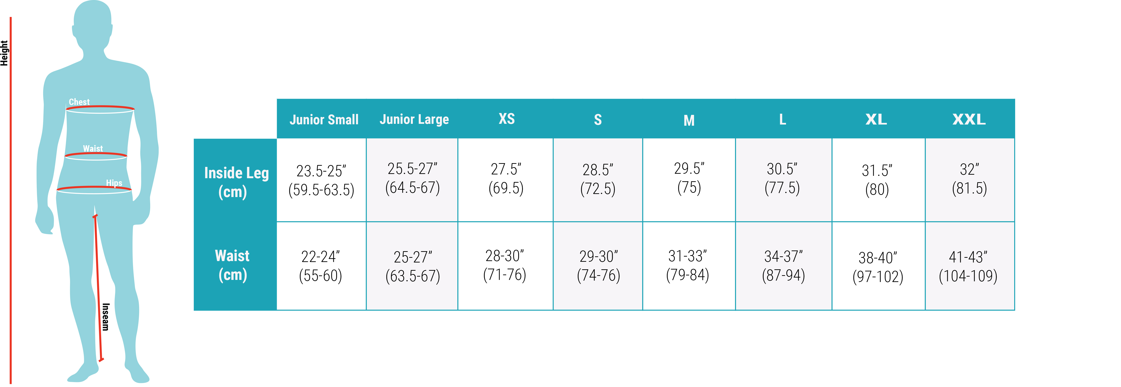 wcs-rooster-mens-sizing-chart.jpg