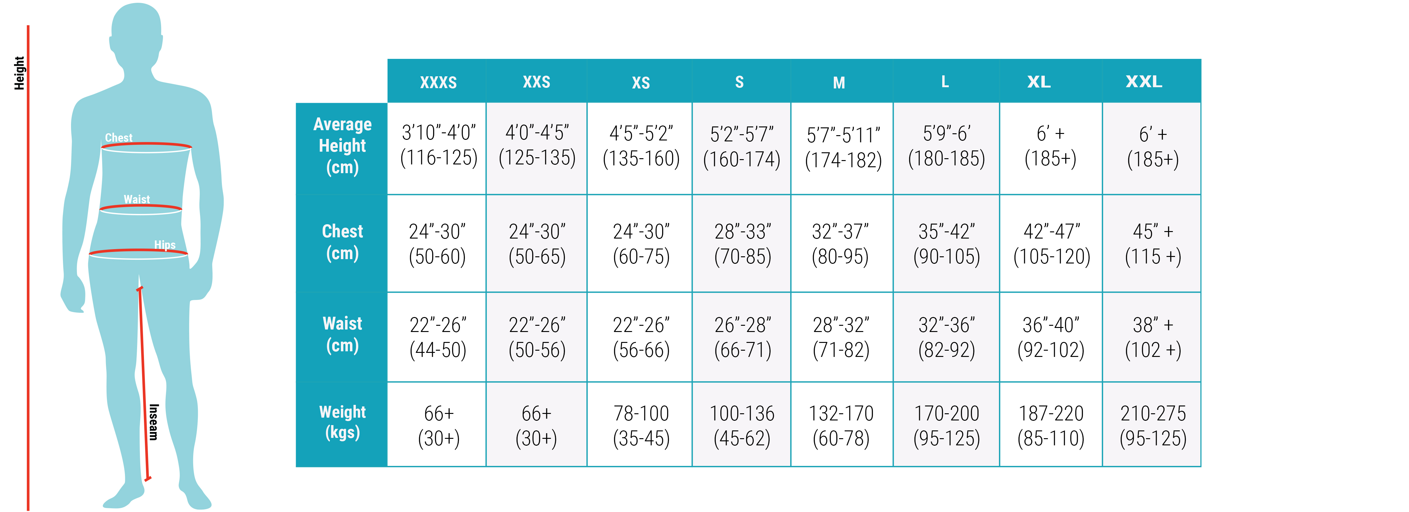 wcs-sea-mens-sizing-chart.jpg