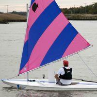 wcs-sunfish-sailing-guide.jpg