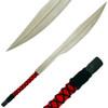 The Warrior Sword