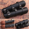 Black Leather Armor Pointed Tip Fantasy Medieval Cuff
