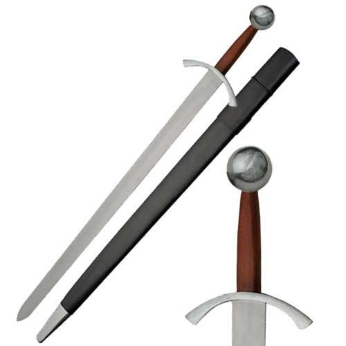 Medieval Archer Sword