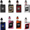 SMOK AL85 Baby Beast Tank Kit All Colors