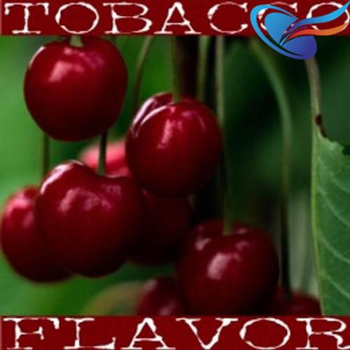 Cherry Balsam