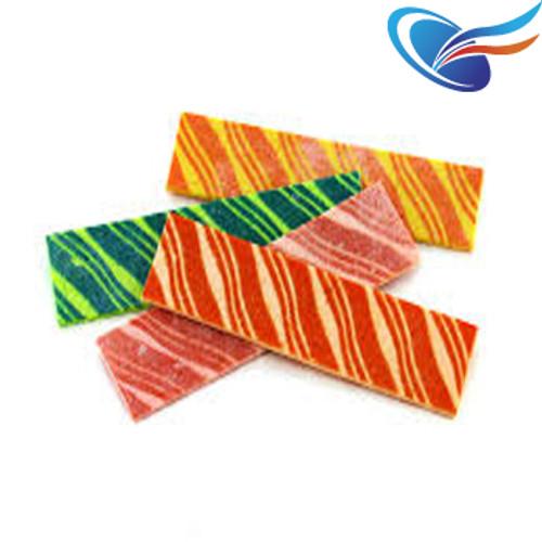 Zebra Gum