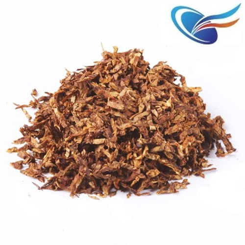 Turkish Tobacco Blend