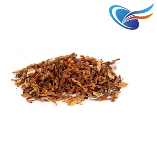 Coumarin Pipe Tobacco
