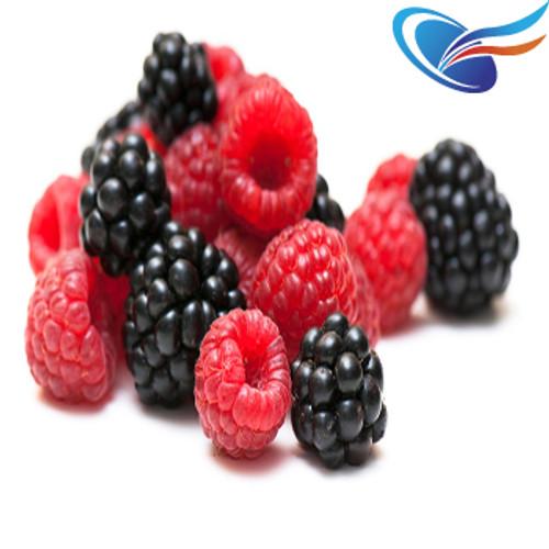 Razzleberry