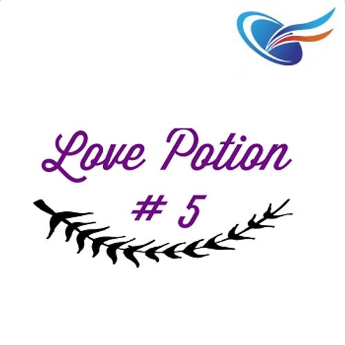 Love Potion 5