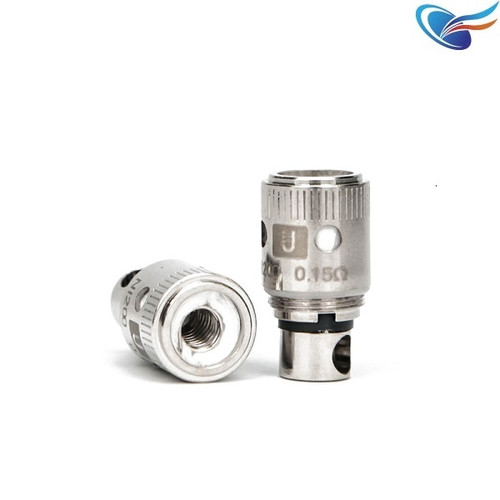 UWELL Crown Replacement Coils