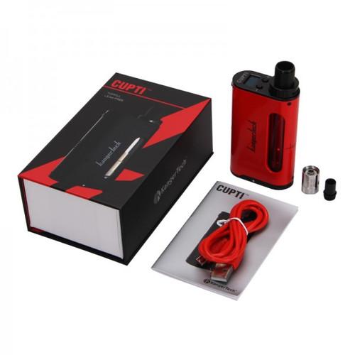 Kangertech CUPTI Starter Kit