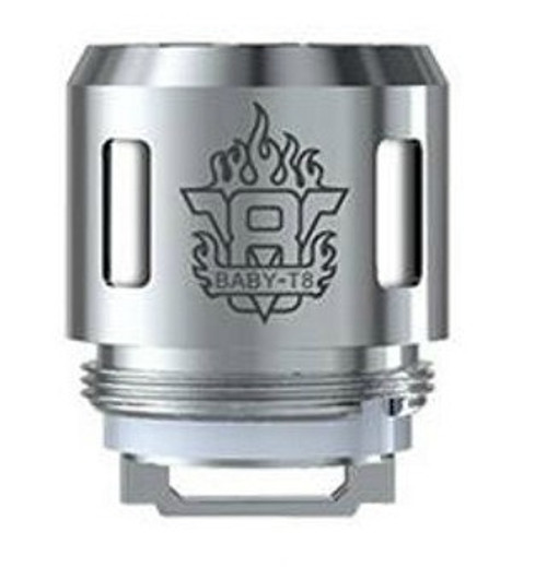SMOK TFV8 Baby Beast Replacement Coils - 5pk