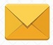 Email Central Vapors Wholesale