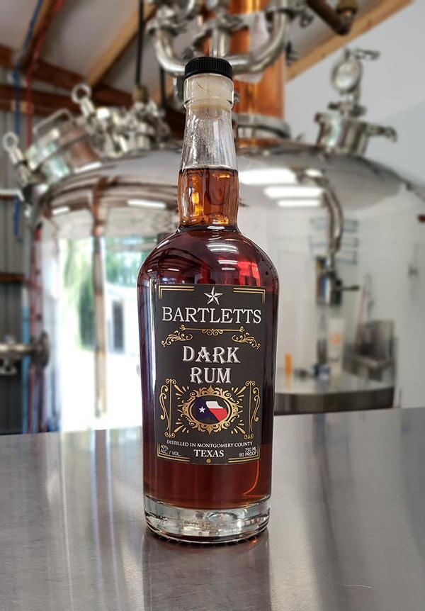 dark-rum.jpg