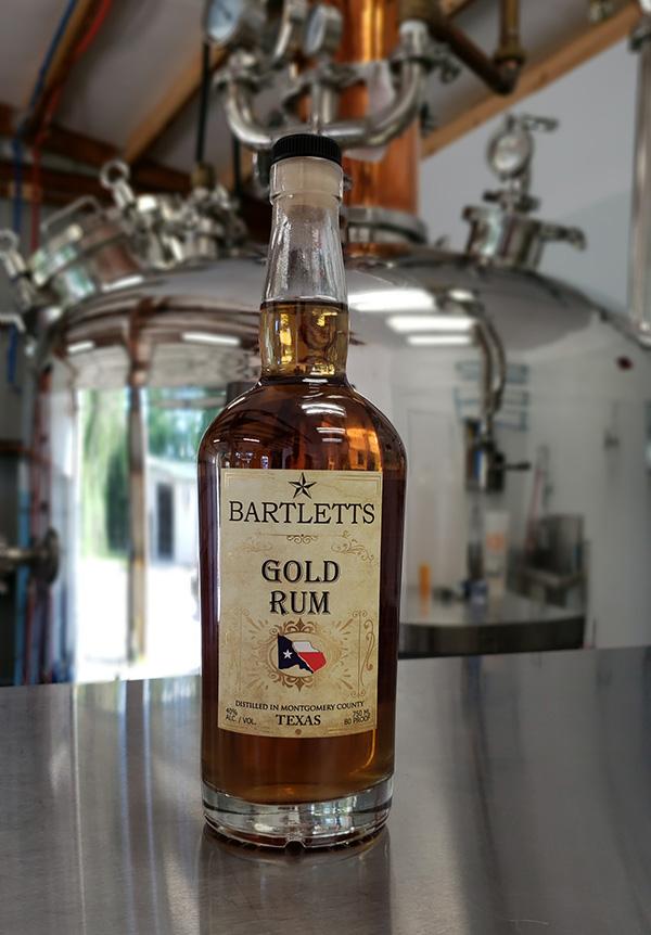 gold-rum.jpg