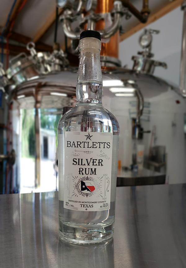 silver-rum.jpg