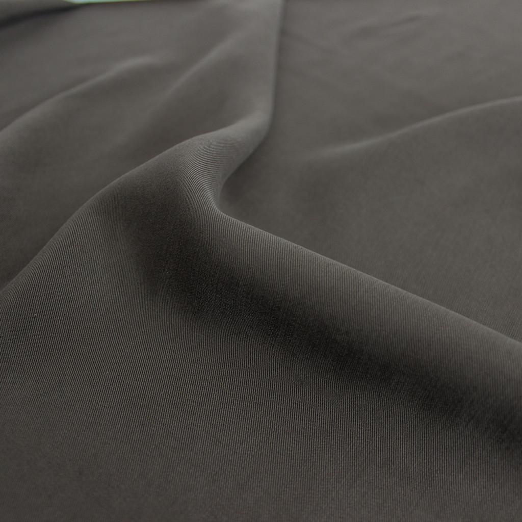 Tencel Twill - Earth | Blackbird Fabrics