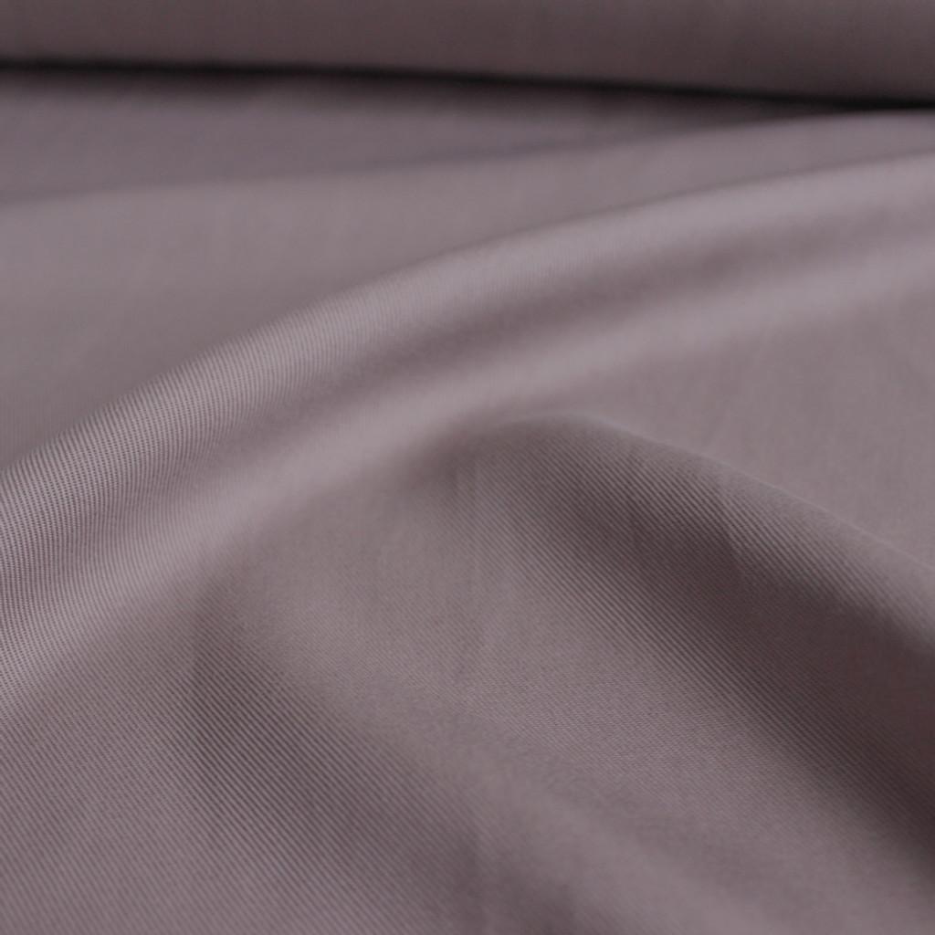 Tencel Twill II - Dusty Pink | Blackbird Fabrics
