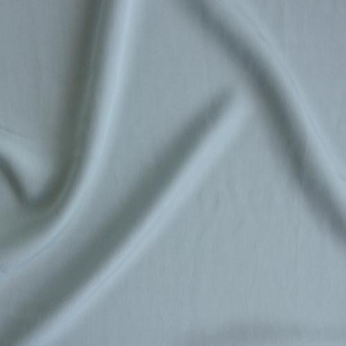 Tencel Twill - Mist | Blackbird Fabrics