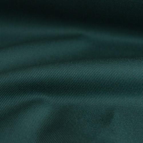 8oz Japanese Cotton Twill - Spruce   Blackbird Fabrics