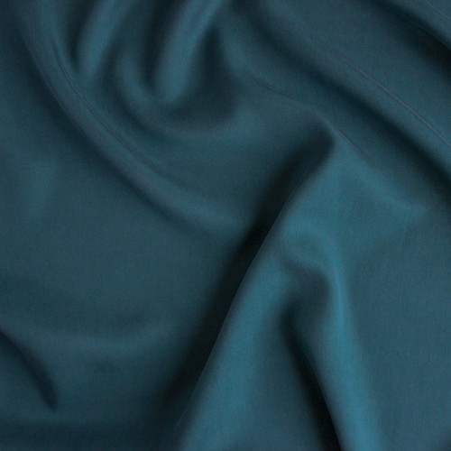 Tencel Twill - Mallard | Blackbird Fabrics