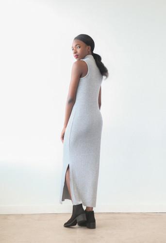 Nikko Top & Dress