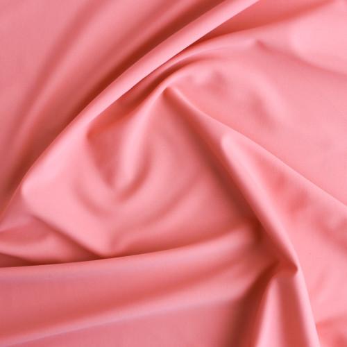 Nylon Swim Tricot - Blossom | Blackbird Fabrics