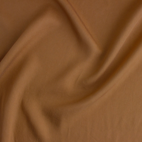 Tencel Twill II - Bronze | Blackbird Fabrics