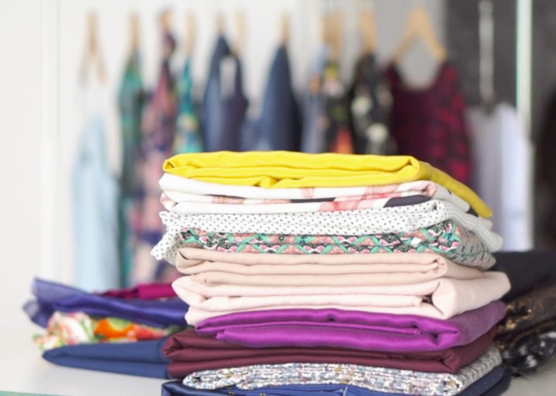 The Beginner's Guide to Fashion Fabrics