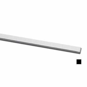 925 Sterling silver Square Wire, 10Ga(2.6mm) | Sold by cm | 100510 |Bulk Prc Avlb